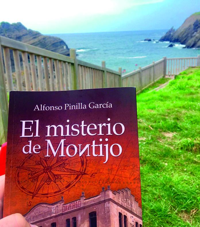 El misterio de Montijo en el País Vasco