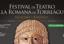 II Festival de Teatro Villa Romana de Torreaguila