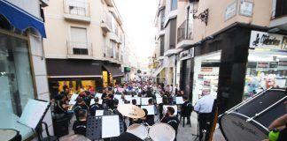 Banda de Música de Montijo