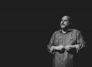 Felix Albo con Yayerias abre el XXXVI Festival Nacional de Teatro Vegas Bajas