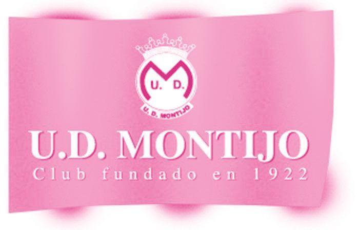 La UD Montijo se suma al rosa
