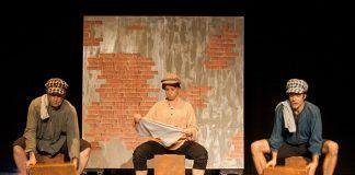 Oliver Twist, de Producciones Lucky&Luke