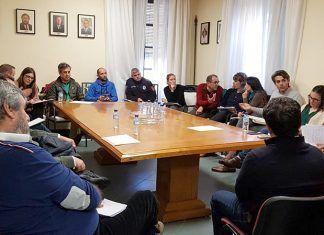 Montijo será la sede de los JEDES 2018