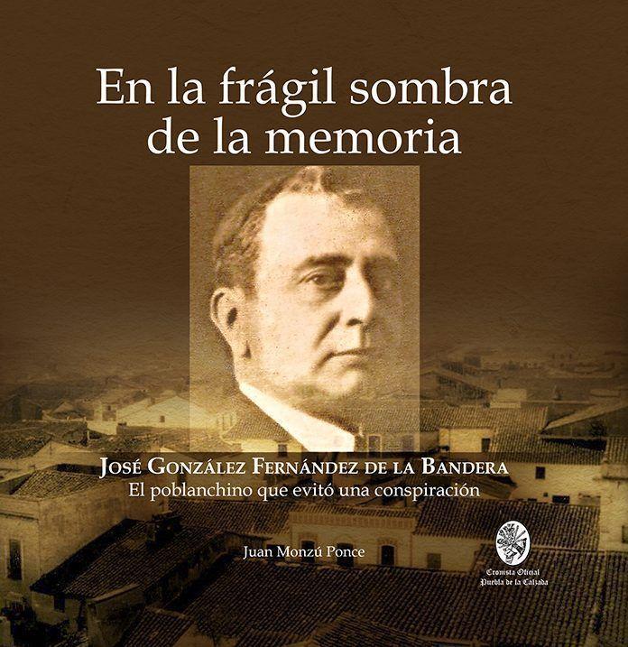 """""""Un hombre, una vida, un destino"""", charla-conferencia de Juan Monzú Ponce"""