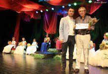 Fallados los premios del XXXIV Certamen Nacional de Poesías San Pedro 2018