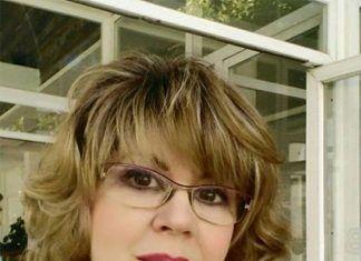 Francisca Quintana