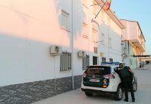 La Guardia Civil detiene a dos supuestos autores de tres hurtos de joyas en domicilios