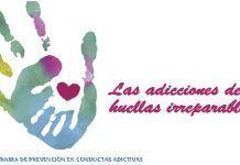 Programa de Prevención en Conductas adictivas