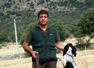 Carlos Tiburcio