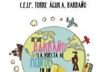 Desde Barbaño… la vuelta al mundo en un año