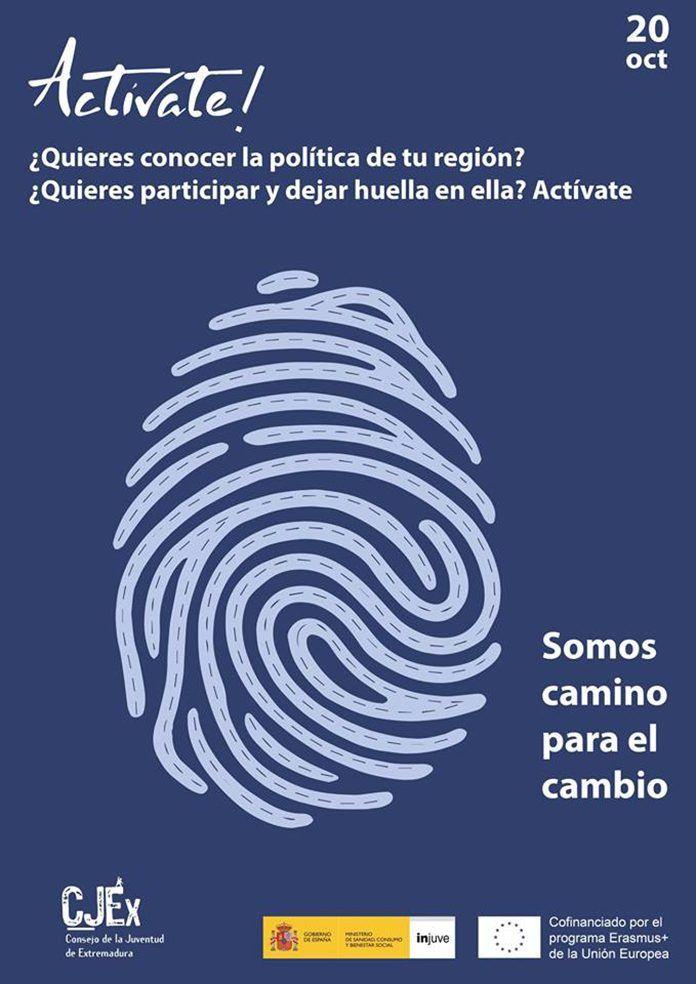 El proyecto Actívate llega a Montijo de la mano de Mozzanca