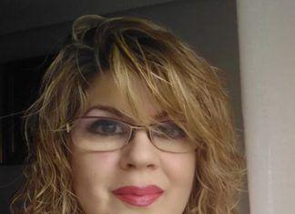 Francisca Quintana Vega