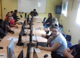 Proyecto de Inserción Laboral y Educativa