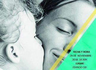 Cartel Herramientas Educativas para Padres y Madres Desesperad@s