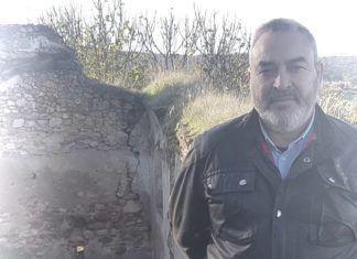 Misterios y leyendas de Extremadura