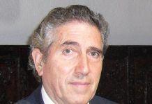 Juan Manuel del Pozo Jiménez