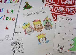 XXXI Concurso de Cuentos en Puebla de la Calzada (Foto Teodoro Gracia)
