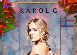 Karol G actuará en Puebla de la Calzada en el Dream Summer.