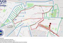 mapa-recorrido-media-maraton-montijo-2019