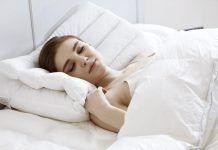 Idea Electrodomésticos Montijo Merida Un buen colchón, la mejor base para nuestra salud