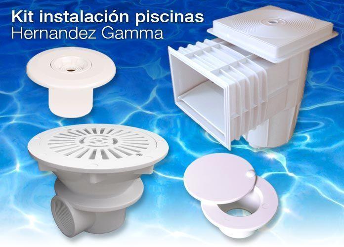 kit-instalacion-piscinas-hernandez-gamma-montijo