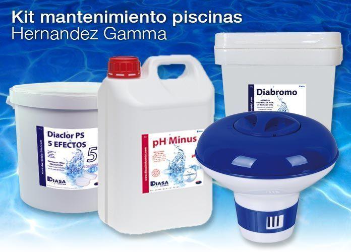 kit-mantenimiento-piscinas-oferta-hernandez-gamma-montijo