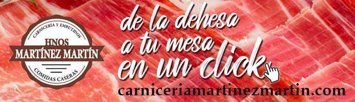 carniceria-martinez-martin-montijo-695x200