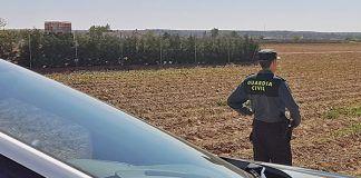 Criterios de actuación de las Fuerzas y Cuerpos de Seguridad en el marco del Real Decreto de estado de alarma