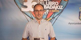 Juan Pablo Sánchez Miranda
