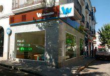 Oficina de Vivacable en Montijo - Vivacable Feria de Montijo