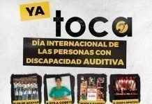 Cartel Gala Solidaria a favor de ADABA en el Teatro Municipal de Montijo