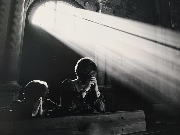 Primer Premio del XX Concurso de Fotografía Día de Extremadura, de Ángel Atanasio Rincón de Alcázar de San Juan (Ciudad Real)