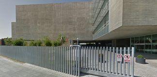 Consejería de Educación y Empleo de la Junta de Extremadura