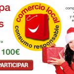 Sorteos Comercio Local Sorteo de Navidad de La Ventana