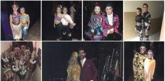 Escuela de baile Jesús y Sandra