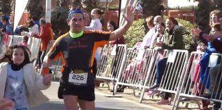 III Media Maratón Villa de Montijo