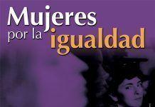 Actividades Día de la Mujer del Ayuntamiento de Montijo