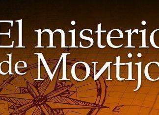 El misterio de Montijo