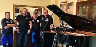50 Leyendas y Misterios de Extremadura contará con la colaboración especial de Pedro Monty