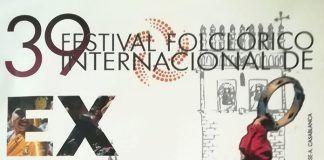 XIX Agosto Cultural de Valdelacalzada