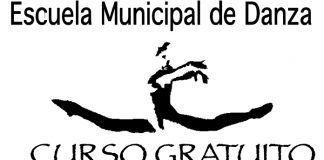 Curso gratuito de iniciación a la danza