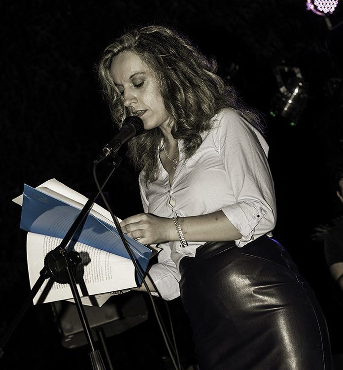 Vanessa Cordero Duque
