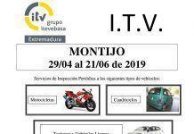 Cartel-ITV-Montijo-2019