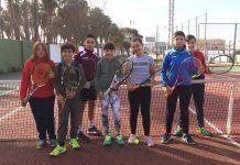 Participantes-Judex-de-Club-de-Tenis-de-Montijo-