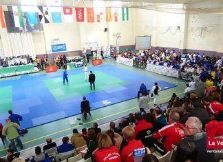 V-Supercopa-de-Espana-Infantil-Villa-de-Montijo-de-Judo