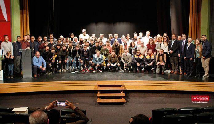 gala-del-deporte-montijo-2019