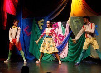 A-divertirse-de-Jarancio-teatro