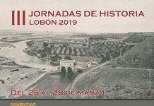 CARTEL-III-JORNADAS-DE-HISTORIA-DE-LOBON