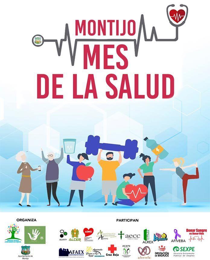 CARTEL-MES-DE-LA-SALUD-MONTIJO