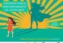 CARTEL_empoderamiento-mujeres-elisa-martin
